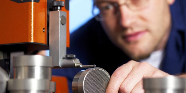 TOOLMAKER Jobs in Germany